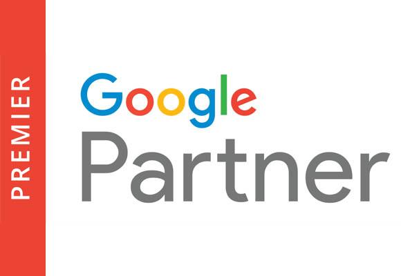 ghislain dk consultant marketing création site web conseil marketing google partner