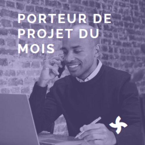 ghislain dk pro creation site web conseils marketing identité visuelle logo eshop ecommerce (1) jobin entrepreneur